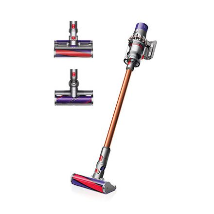 Dyson Cyclone V10 Absolute