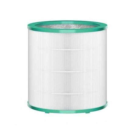 Dyson Pure Cool™ Link Tower Replacement Filter (TP00/TP02/TP03)
