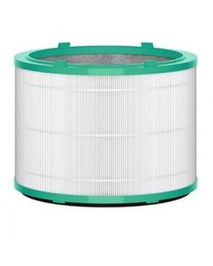 Dyson Pure Cool™ Link Desk Replacement Filter (DP01/DP03)