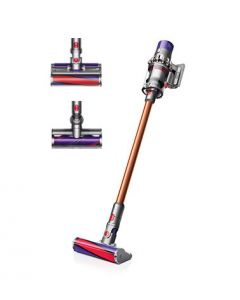 Dyson Cyclone V10 Absolute (with V10 Dok)