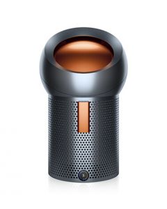 Dyson Pure Cool Me™ Personal Purifier Fan (Gunmetal/Copper)
